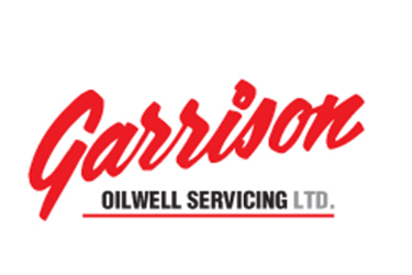 Garrison Oilwell Servicing