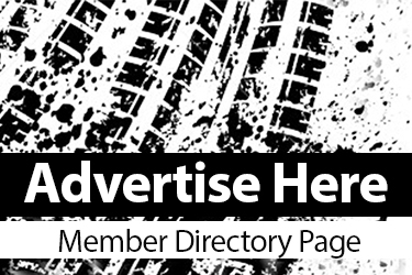 Advertise With CAODC