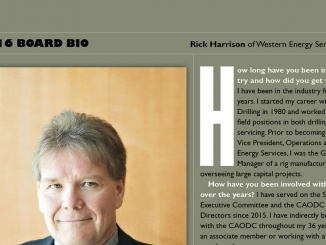 board_bio_harrison_header